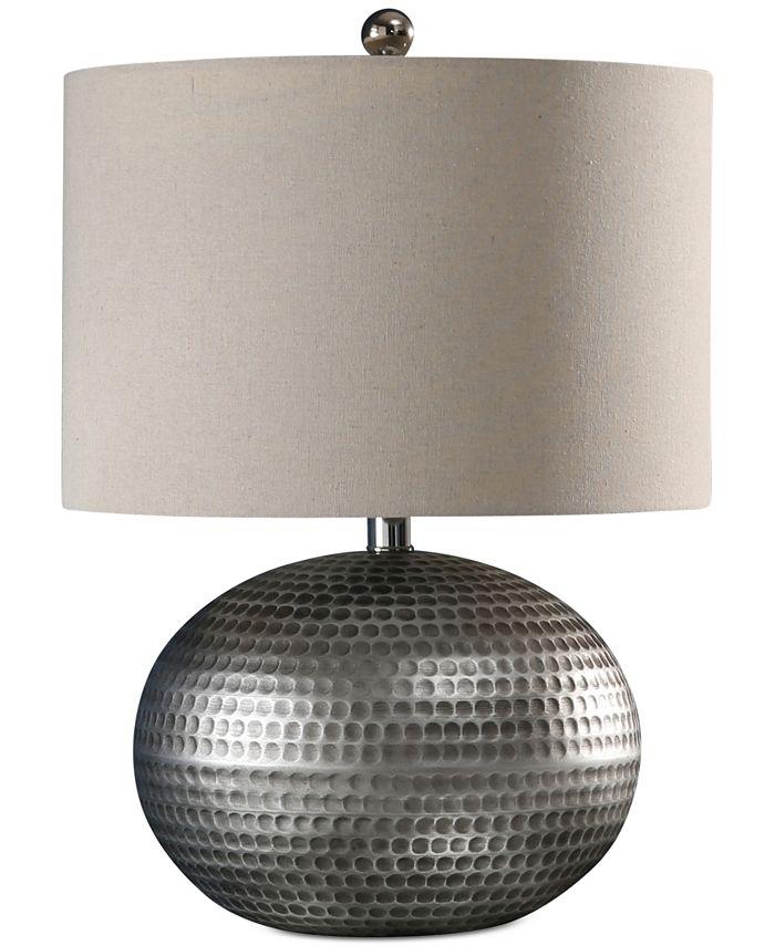 Abbyson Living - Becca Table Lamp