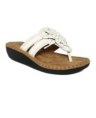 Vans Town East Mall >> White Mountain: Macy''s White Mountain Shoes