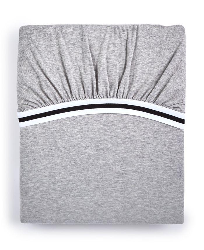Calvin Klein - Modern Cotton Harrison California King Fitted Sheet