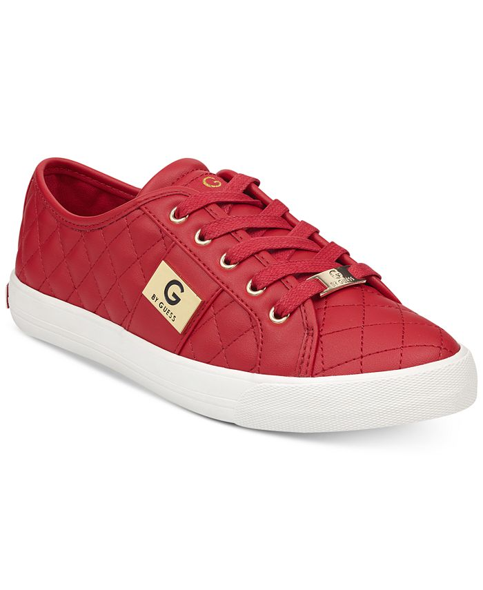 GBG Los Angeles - Backer Sneakers