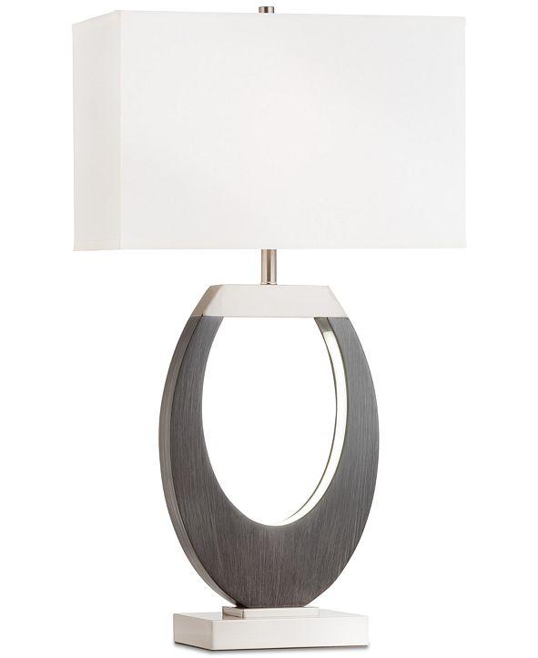 Nova Lighting Engagement Table Lamp