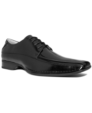 Madden Shoes Tell Oxfords Mens Shoes