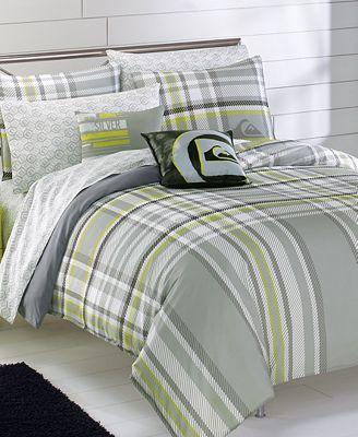 quicksilver bedding lookup beforebuying