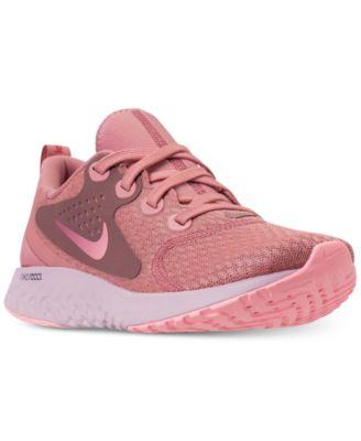 Nike Women's Legend React Running