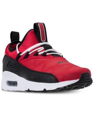 Air Max 90 EZ SE Casual Sneakers