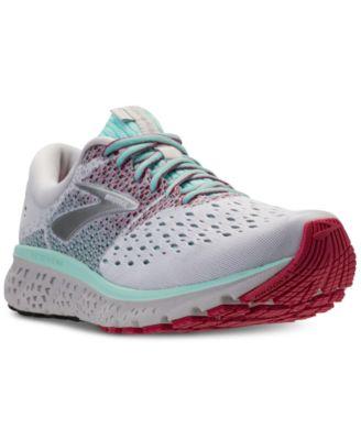 Glycerin 16 Running Sneakers