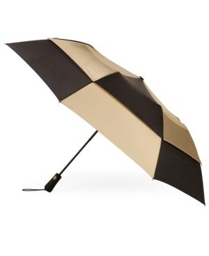 Totes Umbrella, Golf Sized Auto Vented Canopy