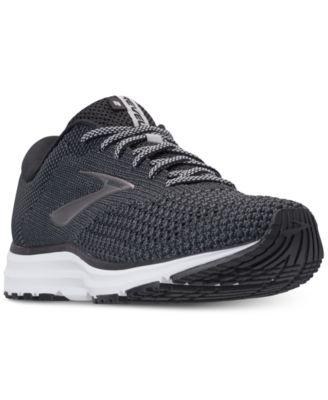 Brooks Men's Revel 2 Running Sneakers