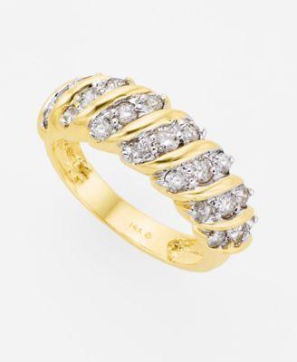 مجوهرات العروس 99817_fpx.tif?bgc=25