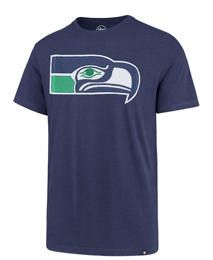 '47 Brand - Knockout Fieldhouse T-Shirt