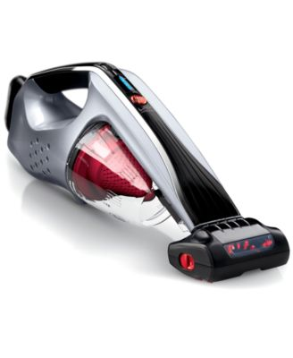 Hoover BH50030 Hand Vacuum, LINX Cordless Pet