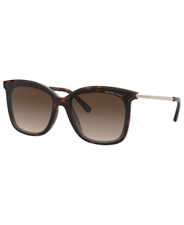 Michael Kors - Sunglasses, MK2079U 61 ZERMATT