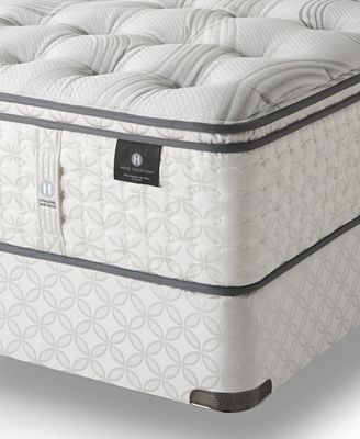 Hotel Collection by Aireloom Mattress Sets Vitagenic