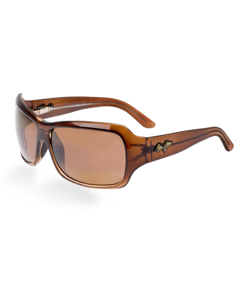 Maui Jim Sunglasses, Palms 111 01111 Palms   Sunglasses   Handbags & Accessories