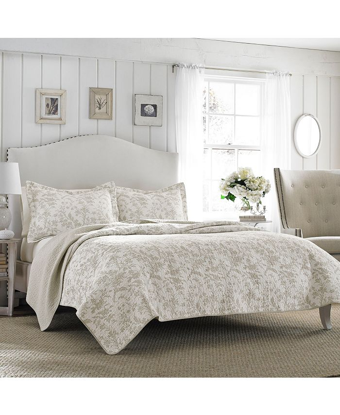 Laura Ashley -