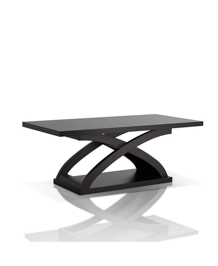 Furniture of America - Porthos Coffee Table