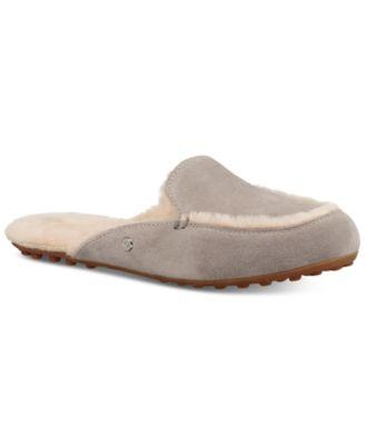 UGG® Women's Lane Slippers \u0026 Reviews