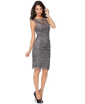 Wonderful Cocktail Dresses Macys Com Dresses Macy 39 S Stores