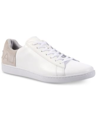 Carnaby EVO 318 6 Sneakers \u0026 Reviews