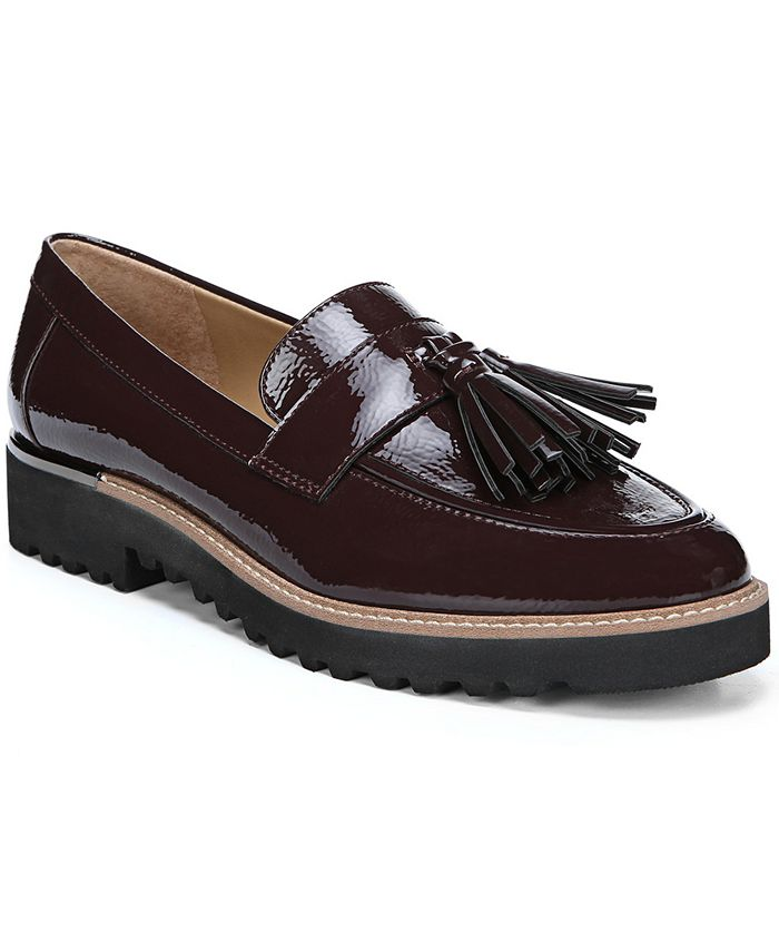 Franco Sarto - Carolynn Loafer Flats