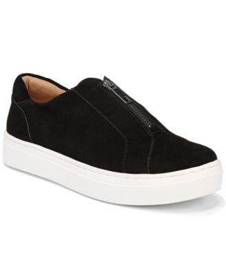 Naturalizer Cyan Sneakers \u0026 Reviews