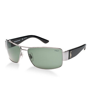 0626149fca0 Ralph Lauren Aviators Sunglass Hut