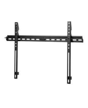 Omnimount TV Wall Mount, Fixed Wall Mount for37-62 Inch Flat Panel TVs