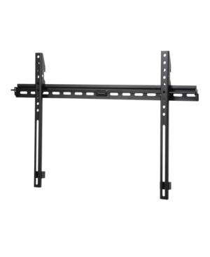 Omnimount TV Wall Mount, Fixed Wall Mount for37-62 Inch Flat Panel TVs