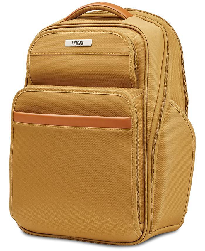 Hartmann - Metropolitan 2 Executive Backpack