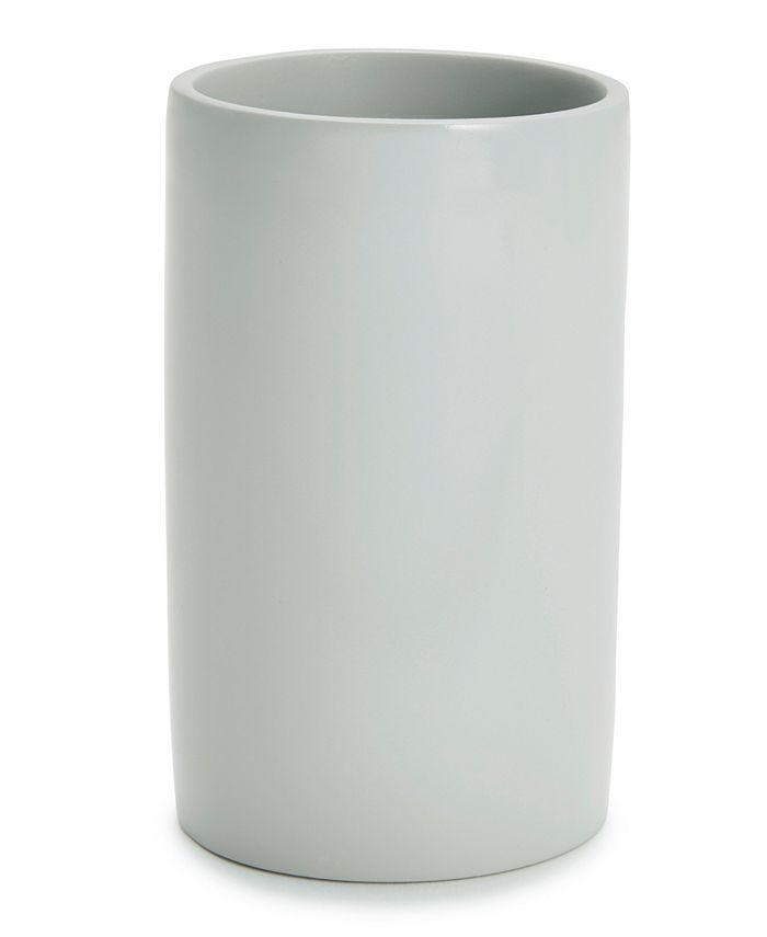 Cassadecor - Lacca Solid Lacquer Tumbler