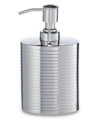 Intercontinental Lotion Pump