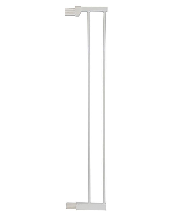 Cardinal Gates - 5.5 inch Pressure Gate Extension