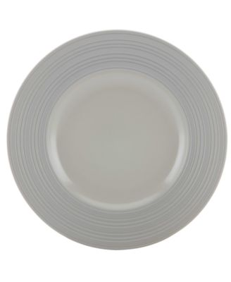kate spade new york Dinnerware, Fair Harbor Oyster Accent Plate