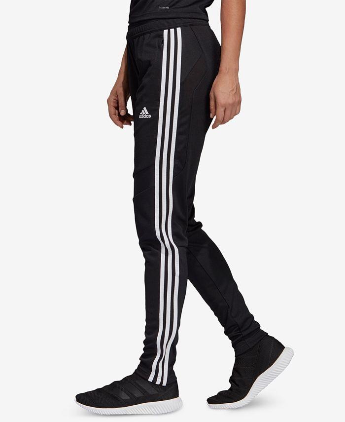 adidas - Tiro ClimaCool® Soccer Pants