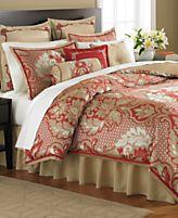 Martha Stewart Bedding at Macy's - Martha Stewart Bedding Sets ...