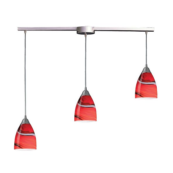 ELK Lighting Pierra Collection - Candy