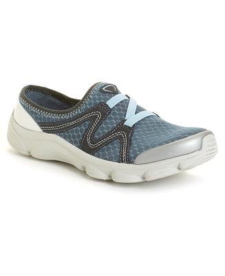 Easy Spirit Riptide Sneakers Shoes Macy 39 S