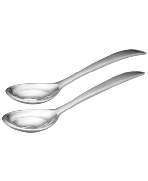 Lenox Serveware, Organics Pool Salad Servers