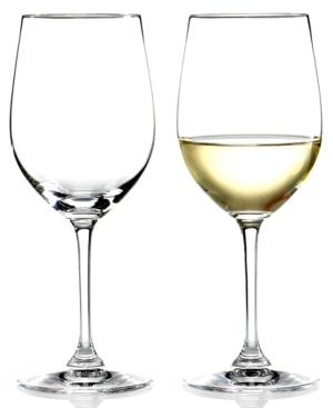 "Riedel ""Vinum"" Chardonnay/Chablis Glass, Set of Two"