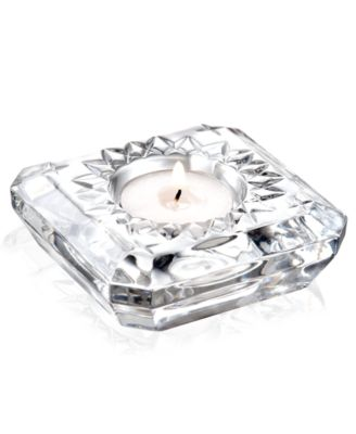 Lauren Ralph Lauren Candle Holder, Hollywood Hills Votive