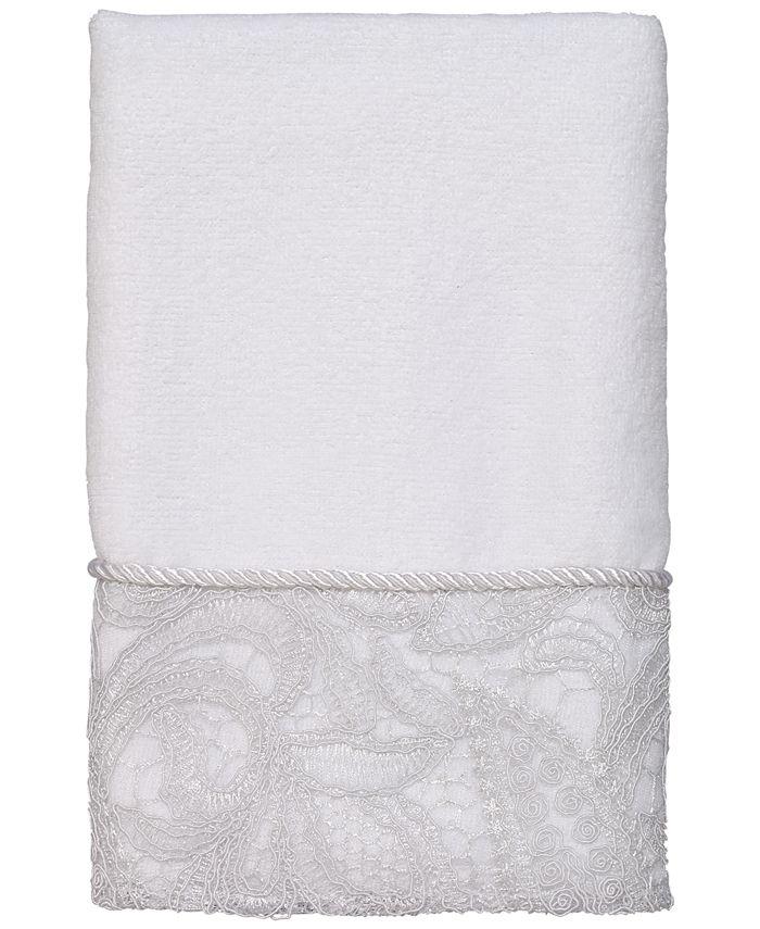 Avanti - Grace Hand Towel