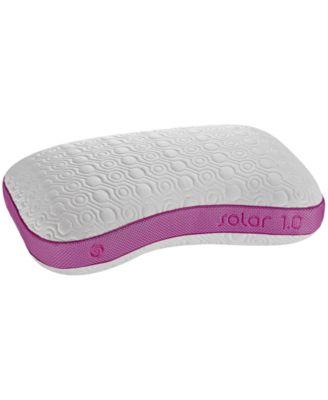 Solar 1.0 Performance Pillow