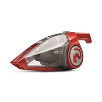 Deals on Dirt Devil Flipout Lithium Cordless Hand Vacuum