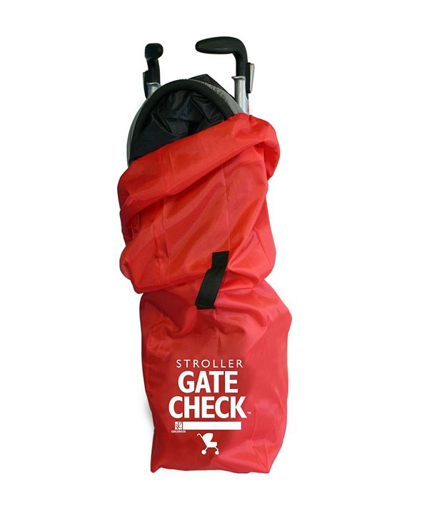 J L childress J.L. Childress Gate Check Bag For Umbrella Strollers
