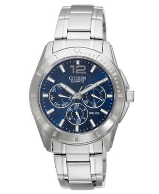 citizen watches for macy s images