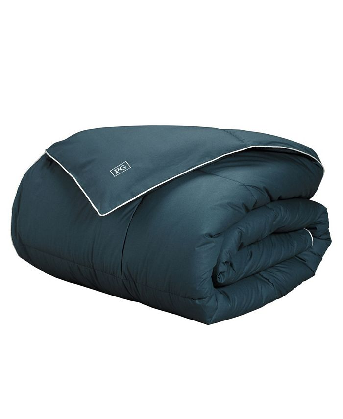 Pillow Guy - All Season Down Alternative King/Cal King Comforter