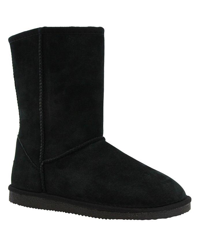 Lamo - Women's Classic Winter Boots