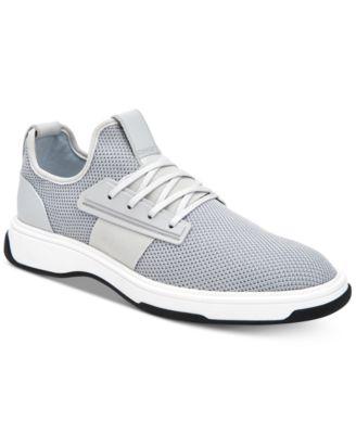 Calvin Klein Men's Phyll Sneakers