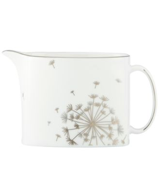 kate spade new york Dandy Lane Creamer