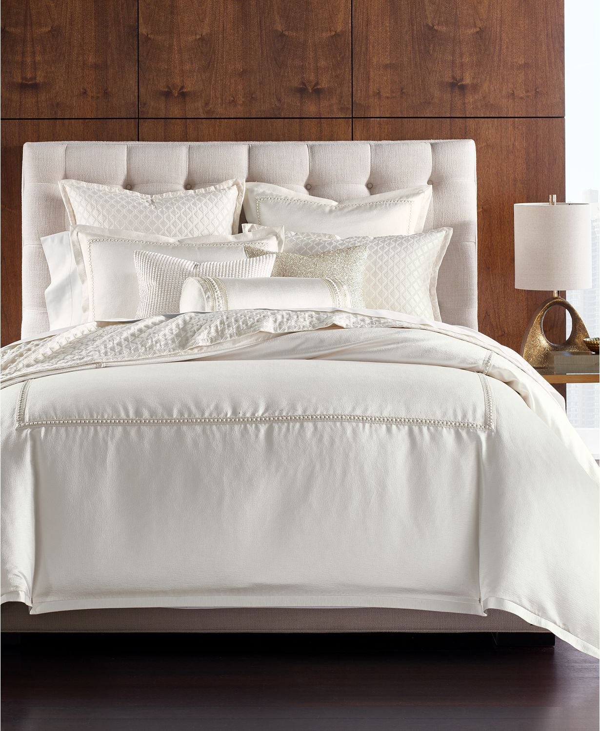 sale on bedding